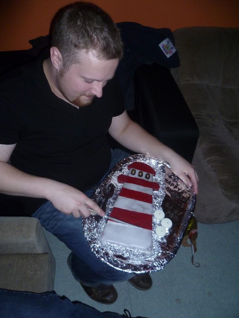 Thilos Geburtstagsfeier Image