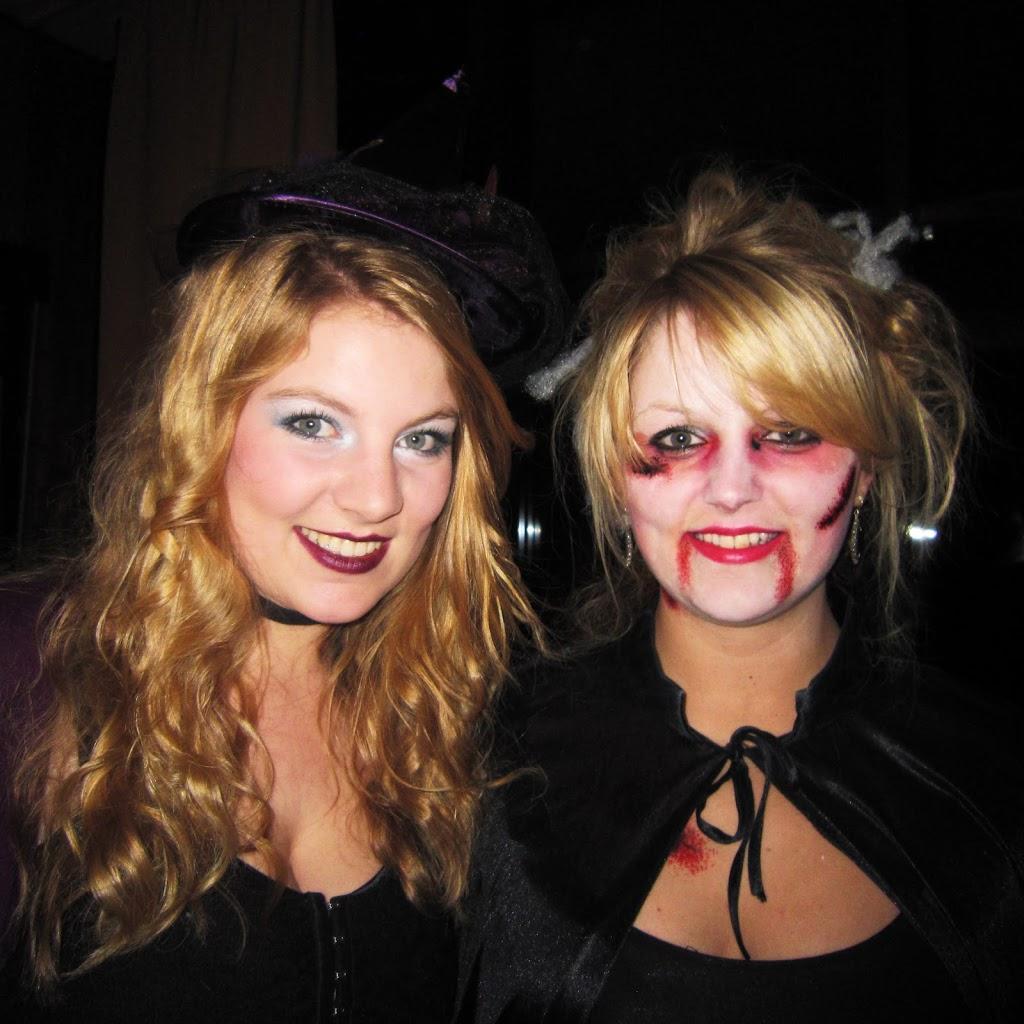 Fotos von Halloween und Fotoshoot Image