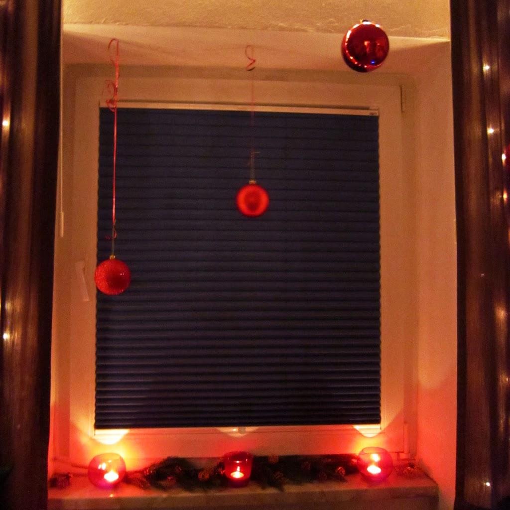 Weihnachten kann kommen Image