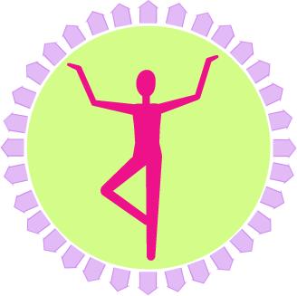 Englisch im Yoga-Hof Image