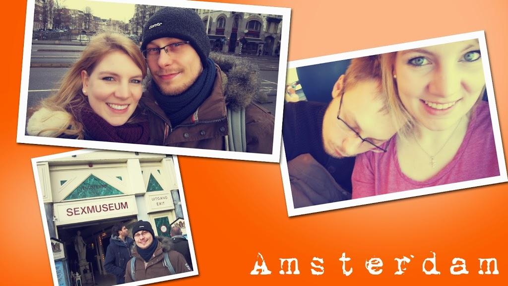 Amsterdam 2015 Image