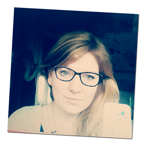 Brillekleiner