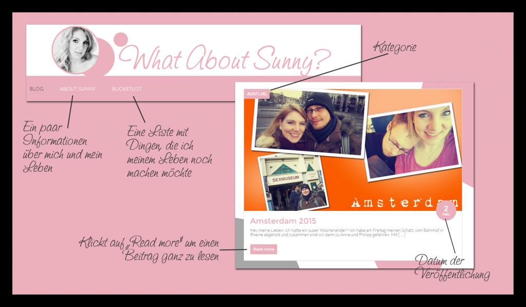 Neuer Blog_01