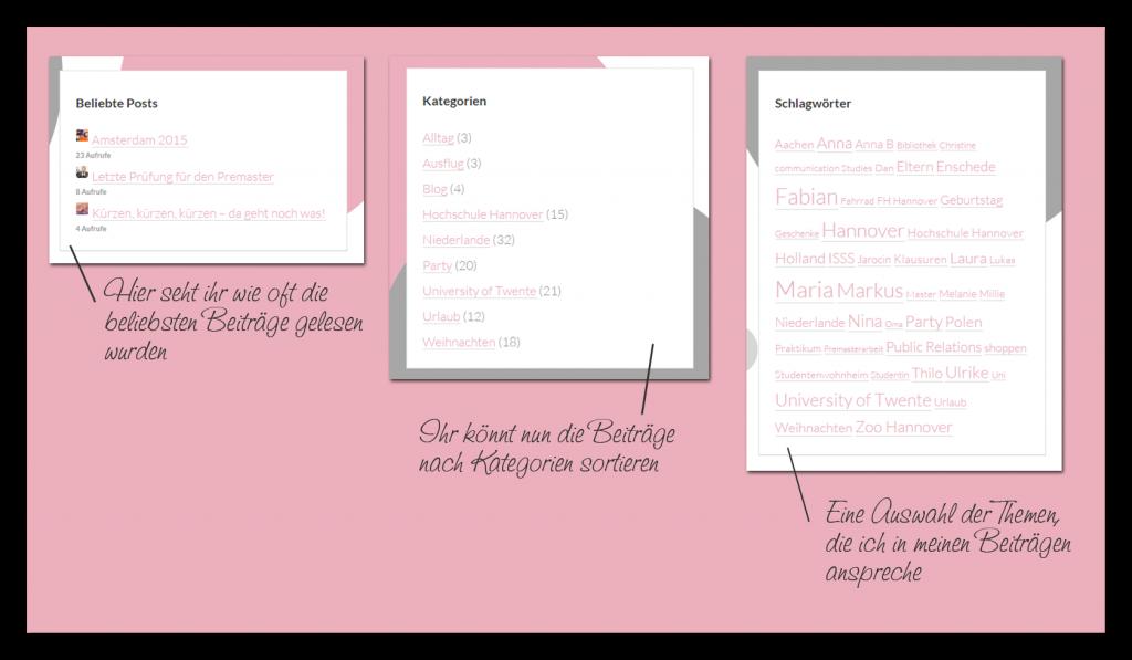 Neuer Blog_03