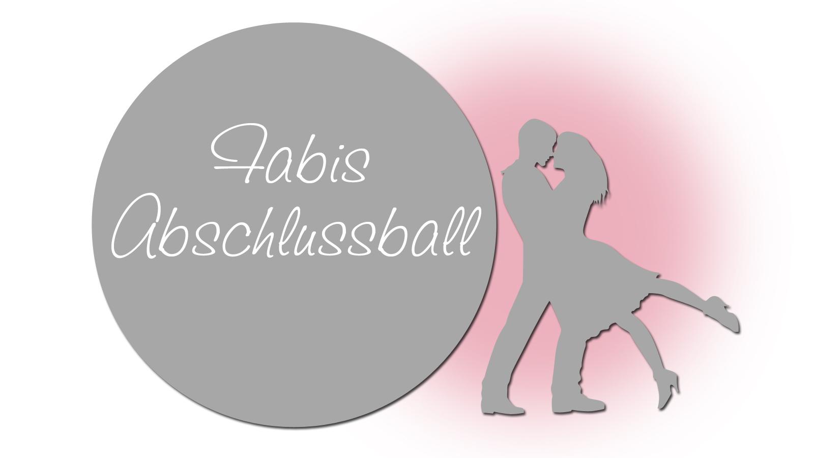 Fabis Abschlussball Image