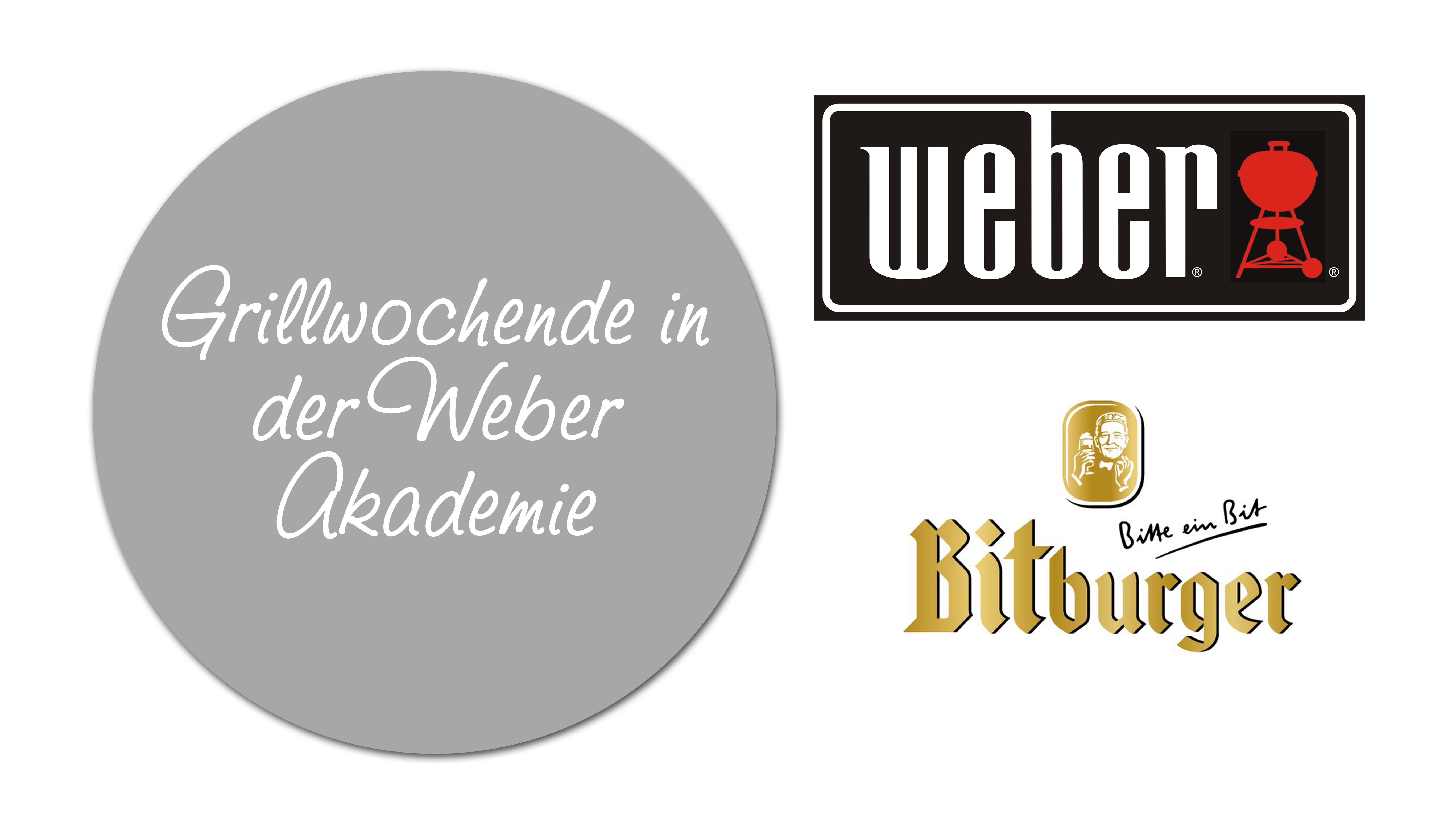 Grillwochenende in der Weber Akademie Image