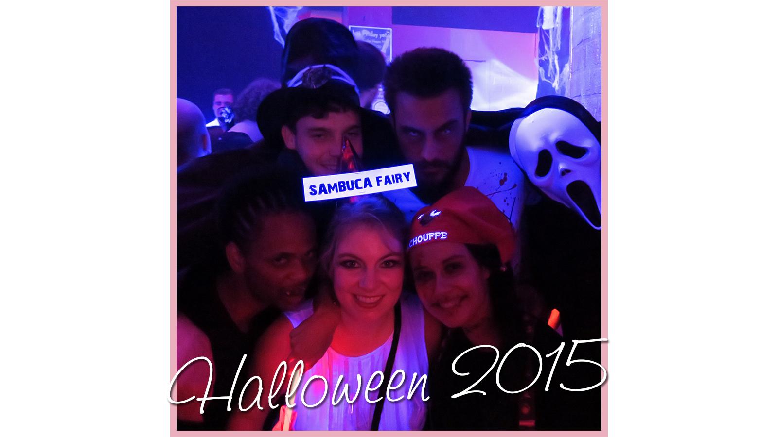 Halloween 2015 Image