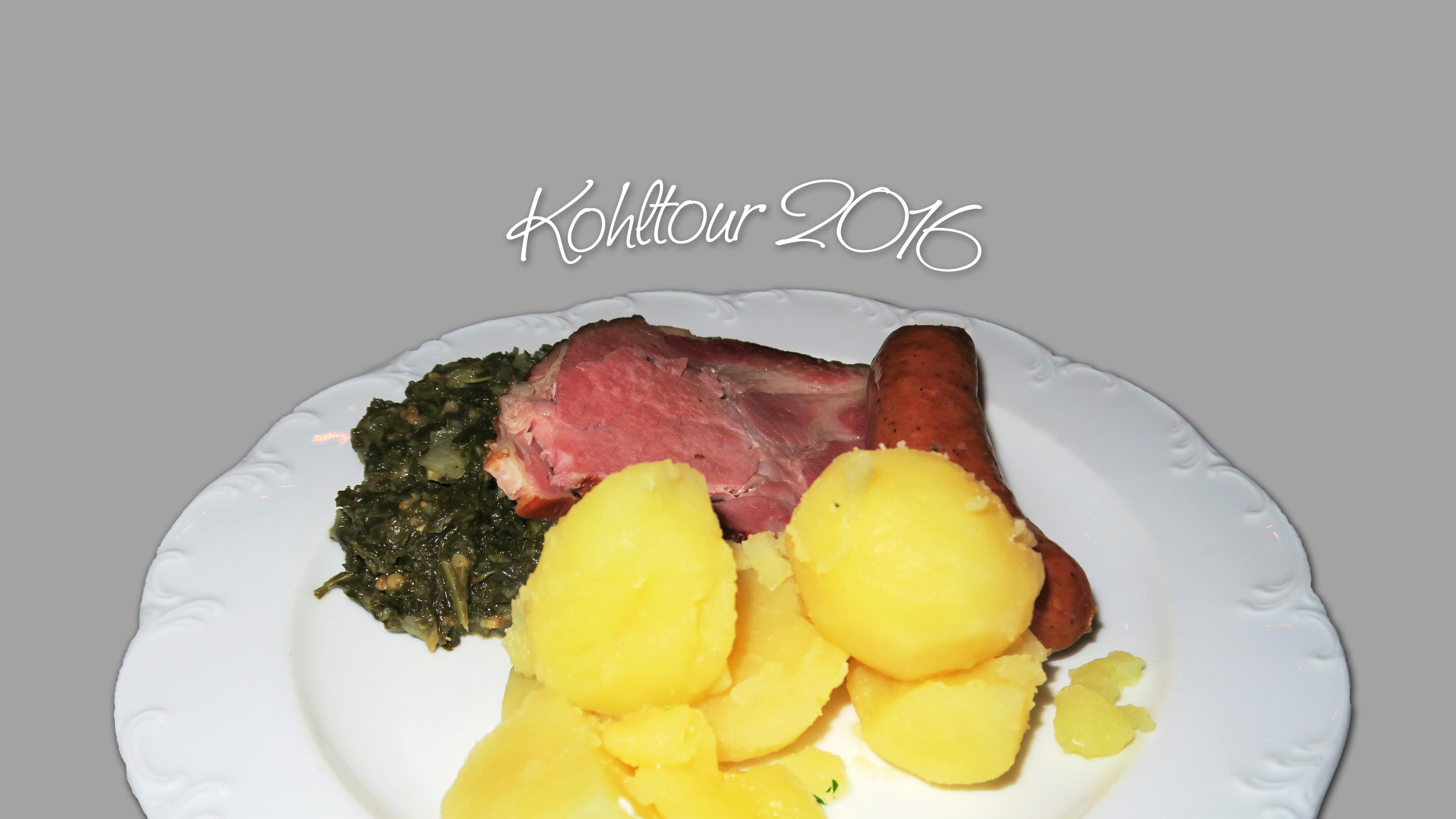 Kohltour 2016 Image